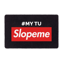 My tu Slopeme