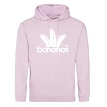 Bananas Original Pink